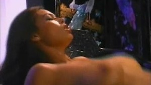 Tera Patrick - Hardcore with his hard cock