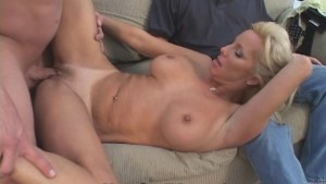 Hubby Demands Wife Gets Fucked By Friend