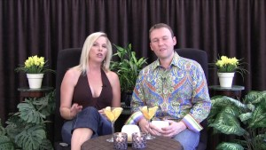 Orgasm Tip #2 - Anticipation