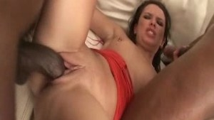 Devils Films - Fucked on all her holes