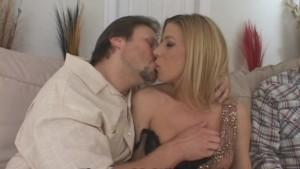 Horny MILF Needs Pussy Pleased