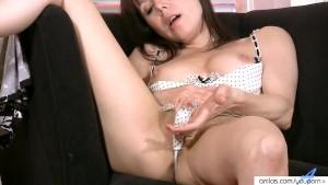 Amazing Amateur Housewife Milf Compilation