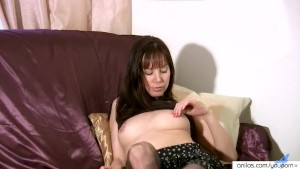 Amazing Amateur Housewife Milf Compilation