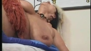 Mature nympho who love to drip and leak amateur