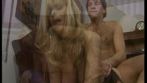 Young-Cock Fucking An Older-Pussy - DBM Video