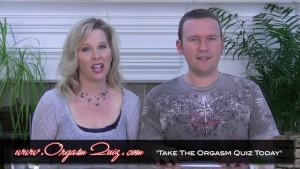 Sex Ed: Blind Date Tips