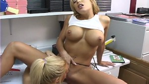 video hard tette enormi ragazze come martina portolano