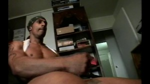 Hot body and lonley dick PT.1/2