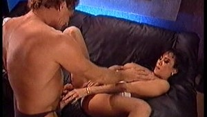 Asia carrera free sex