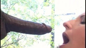 Outdoor Cock Sucking Compilation - World planet-mk