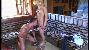 Ladyboy Fucked by Big-Dick - World planet-mk