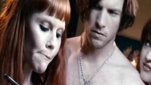Kate Bell - Macbeth