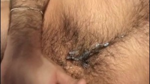 Many cumshots to come