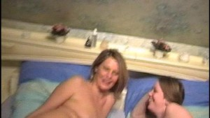 Private Sex Tape Of Girls Nigh