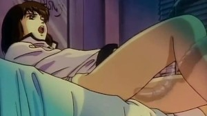Hentai porn with phone sex