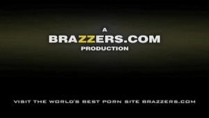 анальный секс bclip с большой задницей большой член большие сиськи Brazzers глубокая глотка зрелый мамаша оргазм жена фото 1