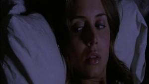Eliza Dushku - Sex And Breakfa