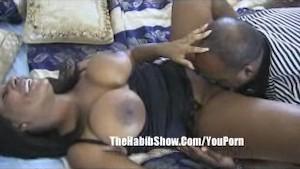 Tia Carters 3-some Orgy intro
