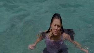 Mila Kunis - Forgetting Sarah