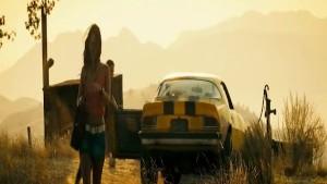 Megan Fox - Transformers