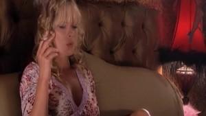 Jaime Pressly - Venus and Vegas