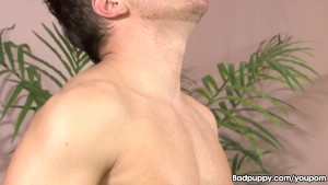 Parker London Sucked By Bryce Star