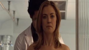 Kristanna Loken - Painkiller Jane