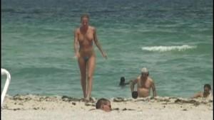 Beach Patrol Vol 5 Part 2