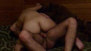 Girlfriend Shelbi nasty bedroom fuck