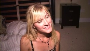 College Party Girls Naked at Cribs House Part 2