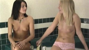 Hot Teenage Sisters Porn Inter