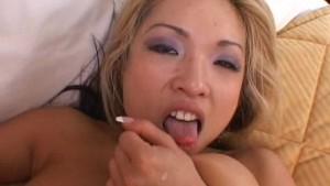 Mia hot girlfriend loves fucking
