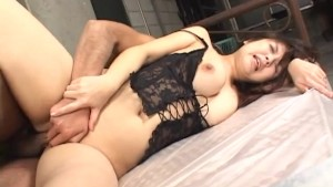 Japanese Amateur Uncensored Se