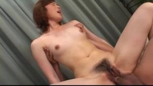 Momoka Yamaguchi hardcore fuck