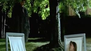 Mathilda May - Toutes peines confondues