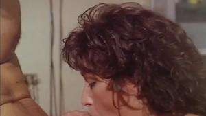 Lilli Carati - Una moglie molto infedele