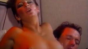 Hot sex orgy with deepest pounding