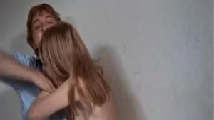 Jane Birkin - Blowup