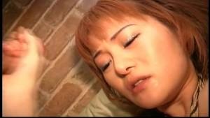 Sweet Asian Remi Shino getting fucked hard