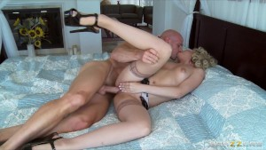 Slutty cheating wife Jeanie Ma