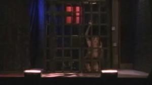 Tane McClure - Lap Dancing