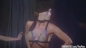 Helga Line - Azucena Hernandez