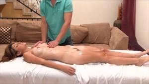 Porn Pros Natasha s Full Body