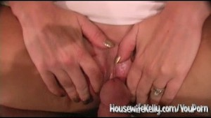 Swinger wife wants to fuck bef
