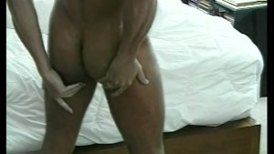 Rubbing one off after a shower - Pacific Sun Entertainment