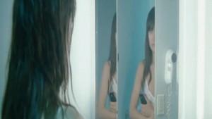 Olivia Wilde - Deadfall