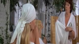 Kim Basinger - Never Say Never