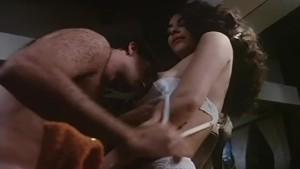 Milly D Abbraccio - Intrigo d amore