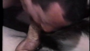 Retro Sugar Daddy Rings His Guys - The French Connection
