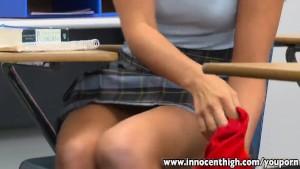 InnocentHigh Sexy Rilynn Rae c